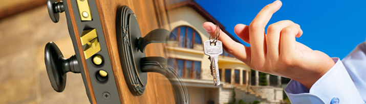 Locksmith In dunedin fl